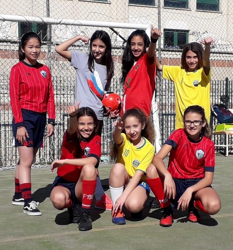 giovanni-xxiii-concorso-calcio-2019-00001