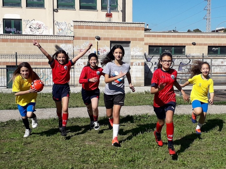 giovanni-xxiii-concorso-calcio-2019-00004
