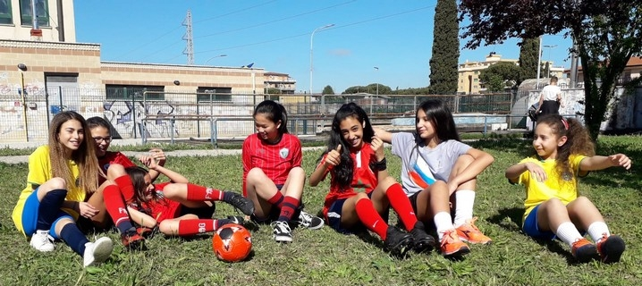 giovanni-xxiii-concorso-calcio-2019-00005