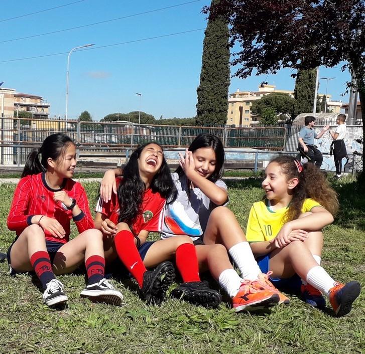 giovanni-xxiii-concorso-calcio-2019-00006