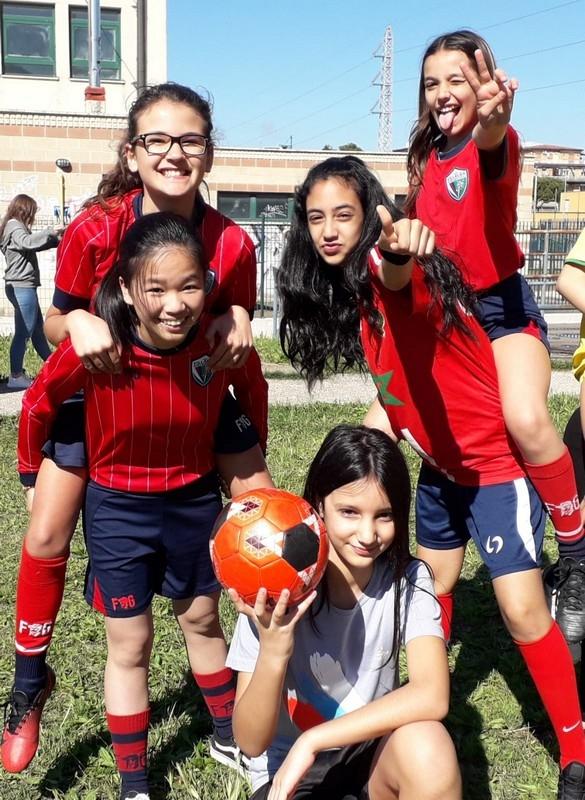 giovanni-xxiii-concorso-calcio-2019-00008