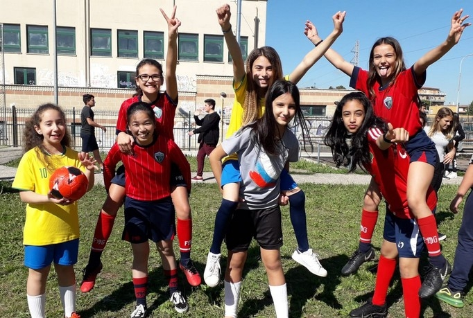 giovanni-xxiii-concorso-calcio-2019-00009