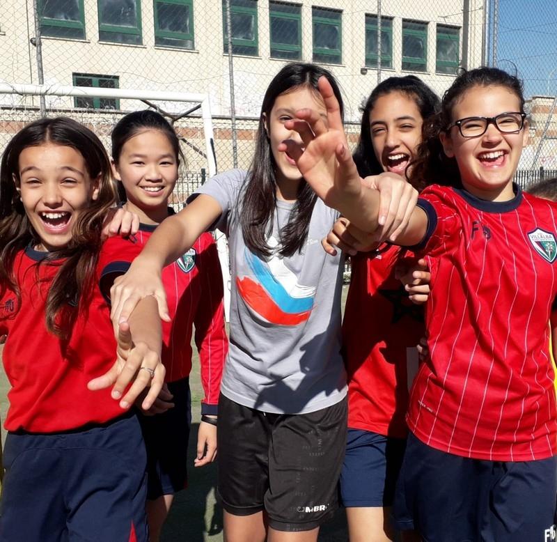 giovanni-xxiii-concorso-calcio-2019-00011