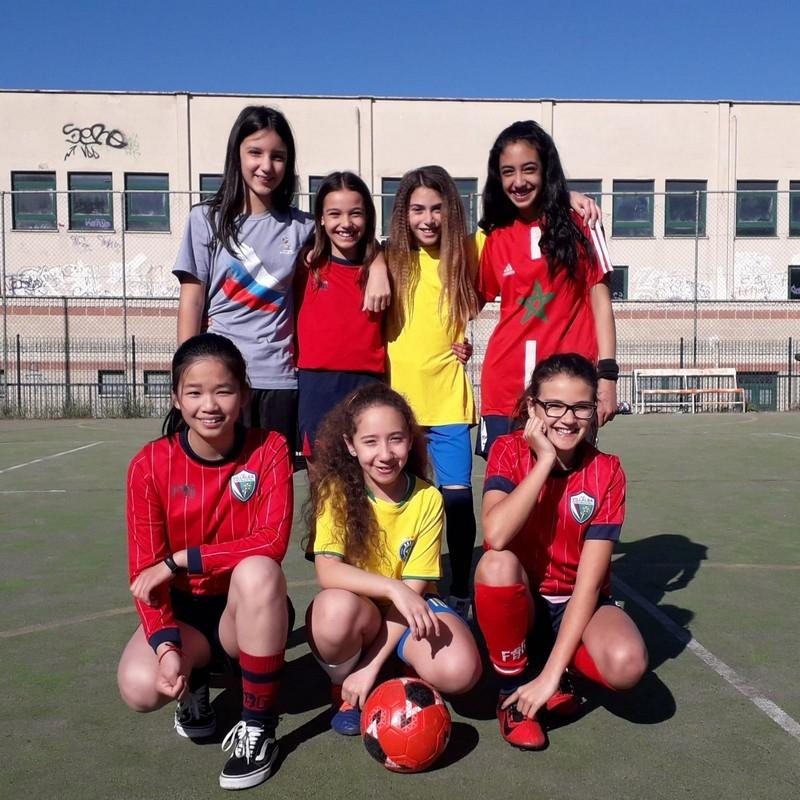giovanni-xxiii-concorso-calcio-2019-00014