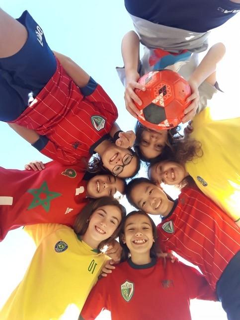 giovanni-xxiii-concorso-calcio-2019-00015