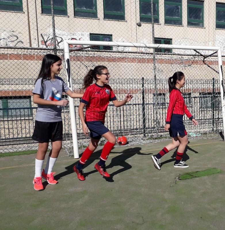 giovanni-xxiii-concorso-calcio-2019-00016