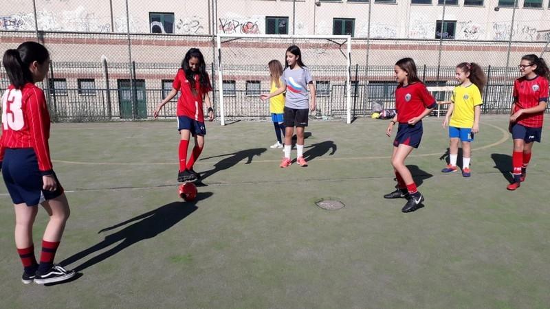 giovanni-xxiii-concorso-calcio-2019-00018