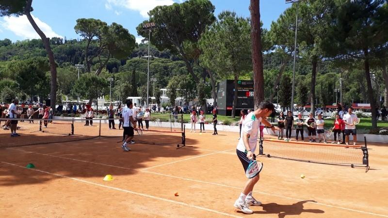 giovannixxiii-tennis-201900001