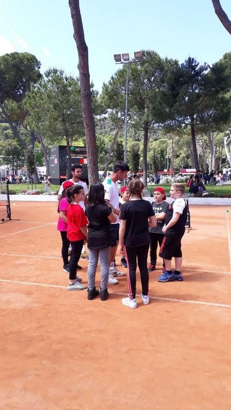 giovannixxiii-tennis-201900007