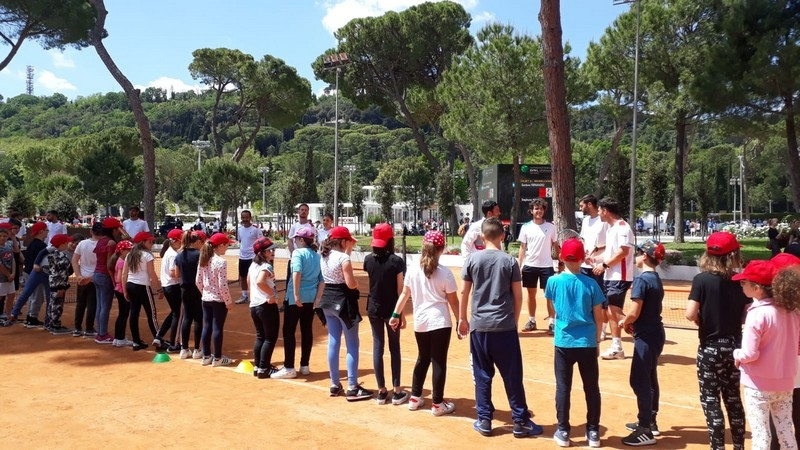 giovannixxiii-tennis-201900012
