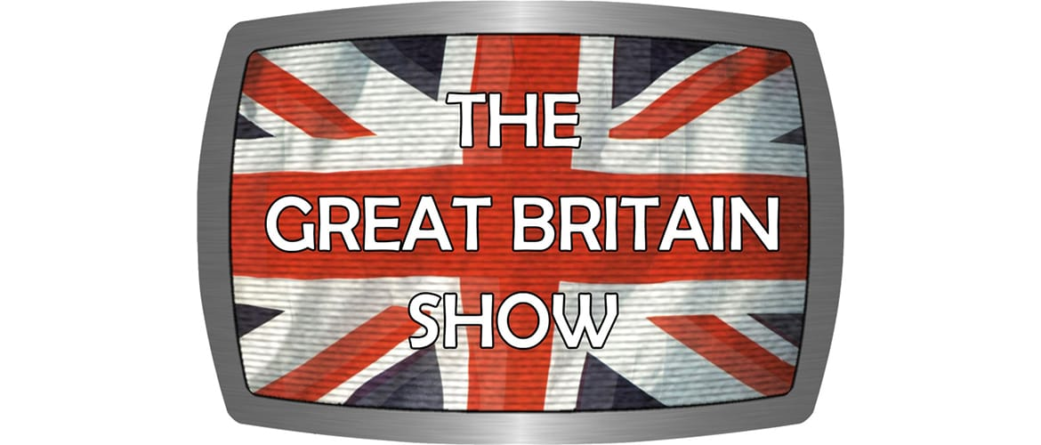 The Great Britain Show
