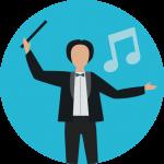 Musica Insieme… a distanza