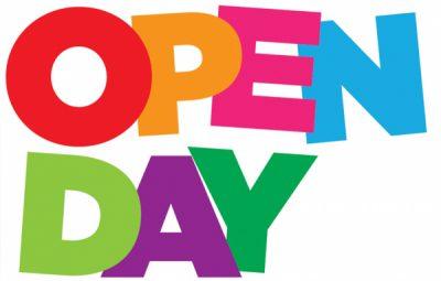 Com. 132 Open Day 16 gennaio 2021