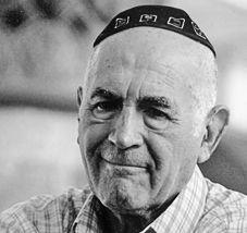 Com 281 Incontro con Sami Modiano, ebreo sopravissuto ad Auschwitz: La SHOAH attraverso lo sguardo di un testimone